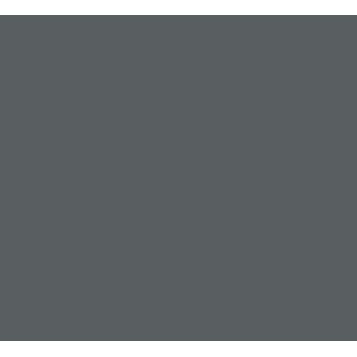 Area (m2)