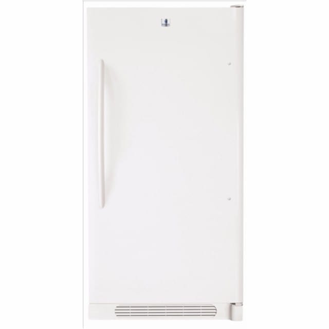 Ww House Upright Fridge  581 Ltr -Wired Shelf,         White Color Made In Usa, (H*186,W*86,D*78Cm)