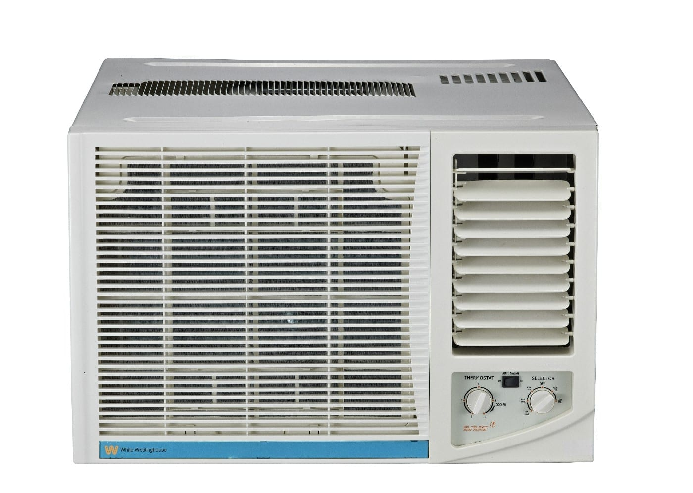 Ww House Window A/C, Capacity: 20380 Btu ( 1.7 Ton), 4 Star Ac. Eer : 9.83 Made China