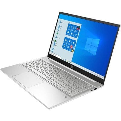 HP Pavilion 15-eh0004nx Laptop
