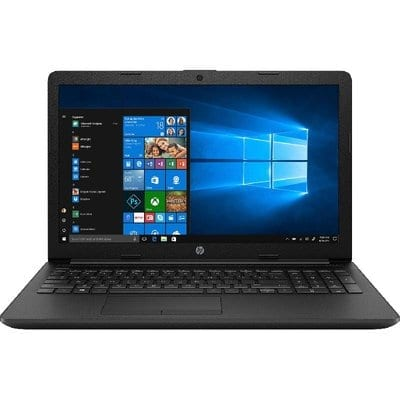 HP Notebook 15-da3002nx Laptop