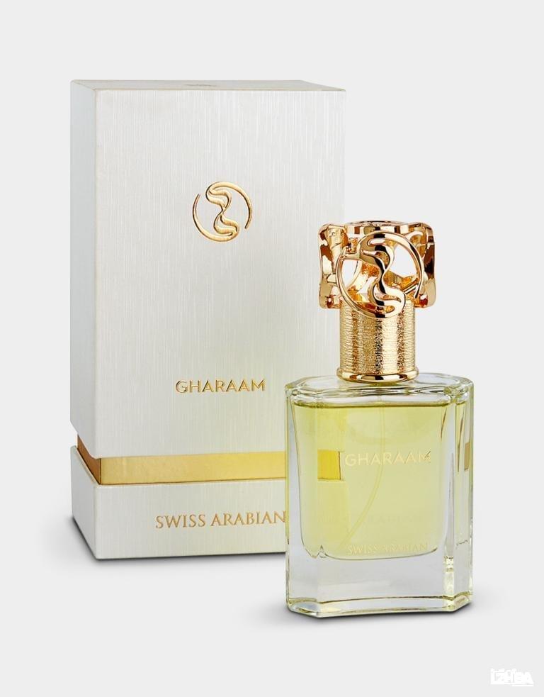 GHARAAM parfum – 50M