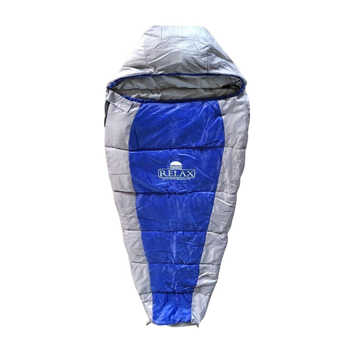 Relax Child Sleeping Bag