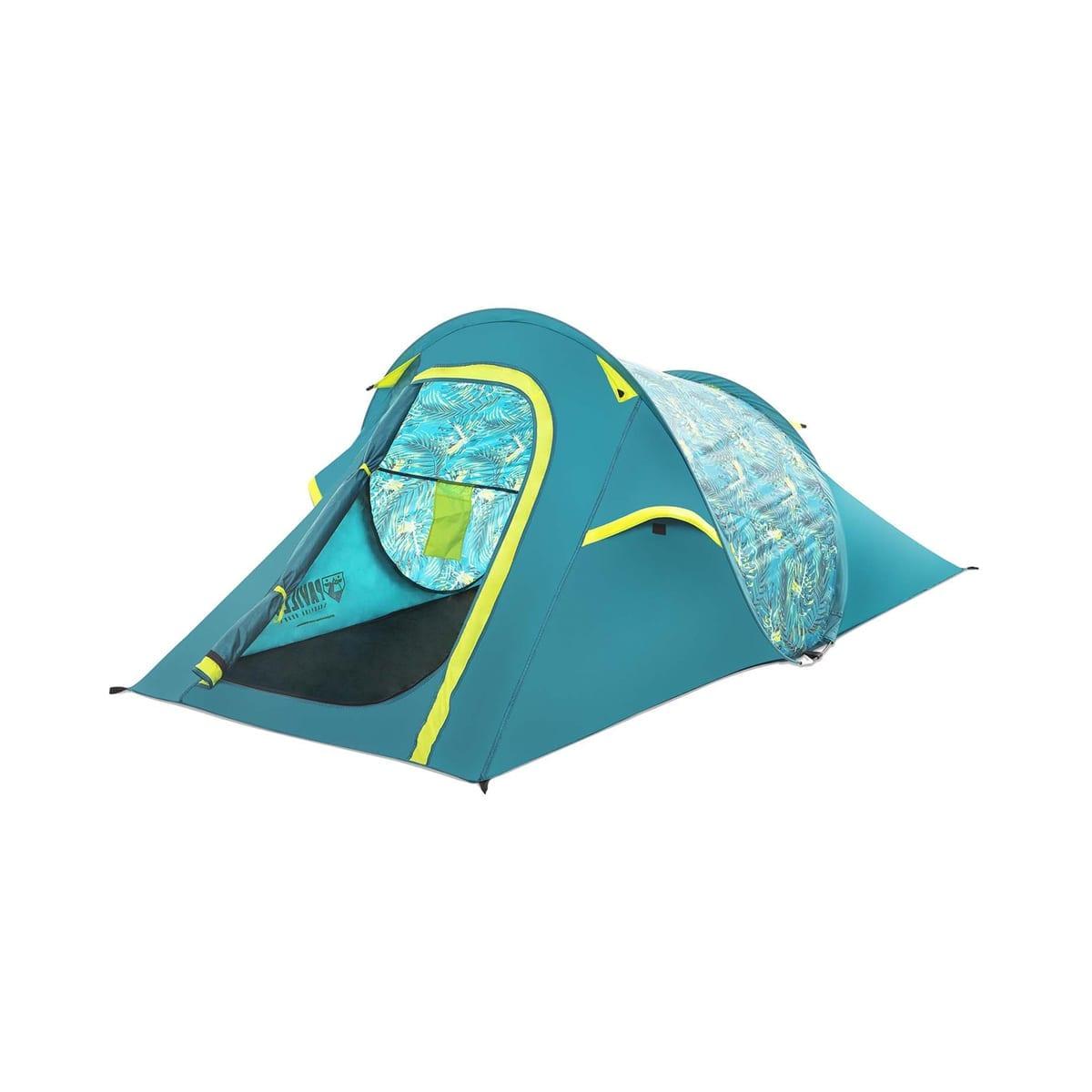 Bestway Coolrock Tent