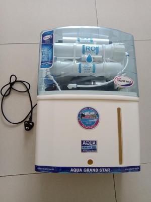 BRAND NEW WATER  PURIFIER
