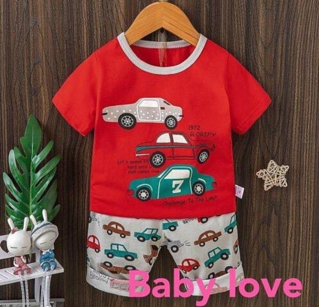 Baby bijama New design availeble