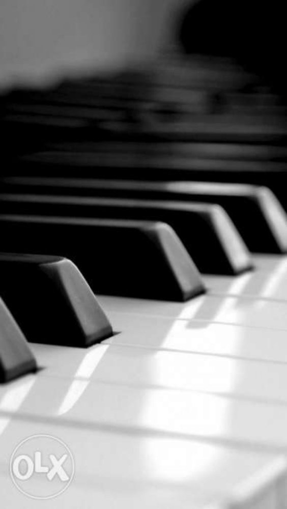 Music theory lessons, Abrsm online lessons