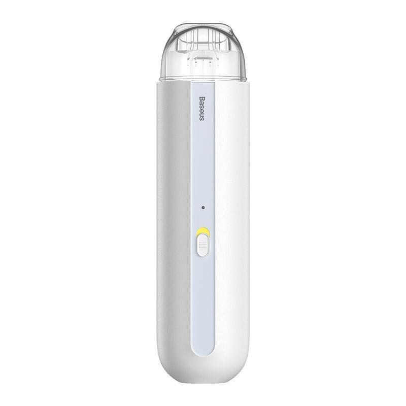 Baseus A2 Vacuum Cleaner – White