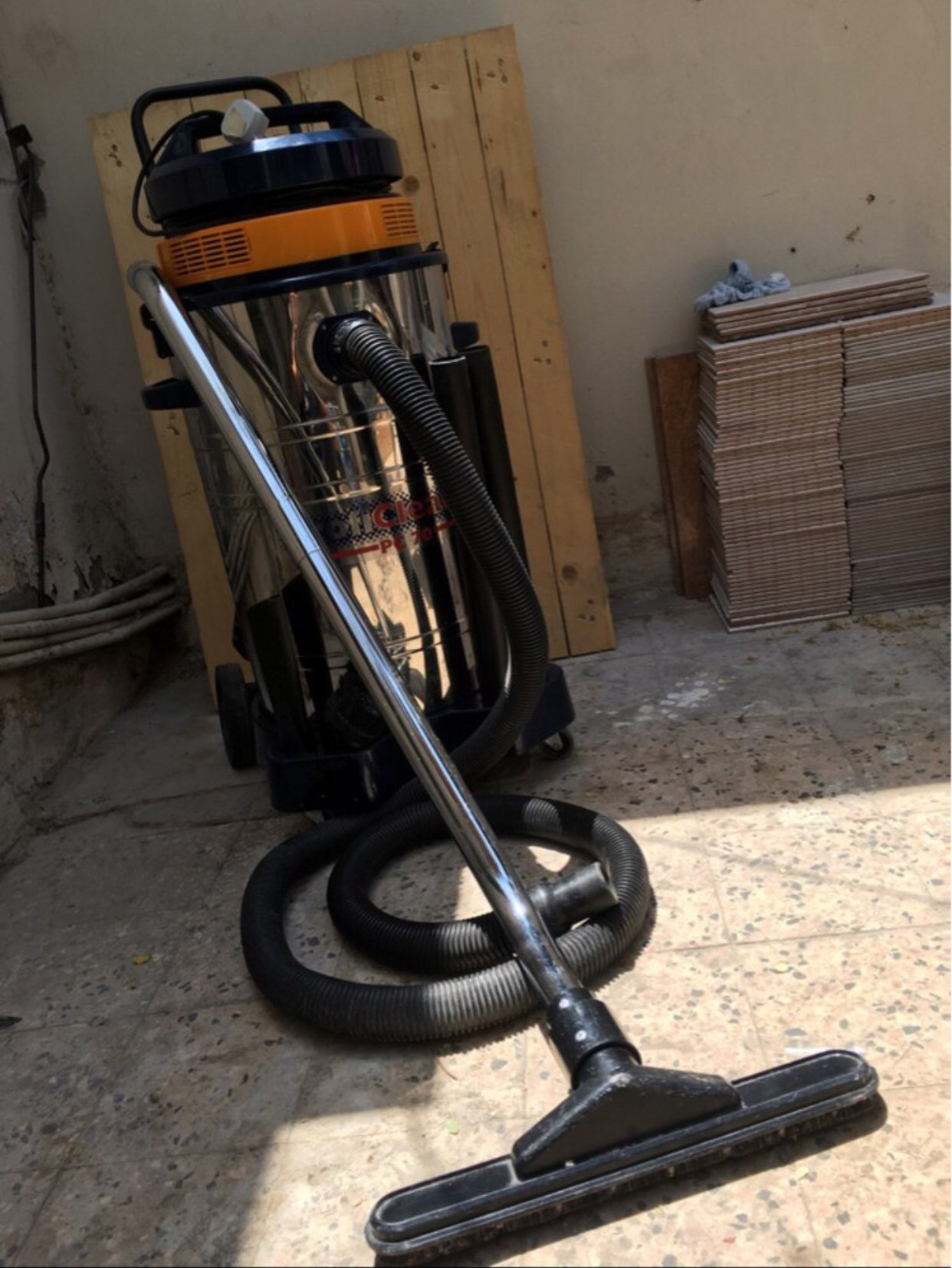 Vacuum Cleaner for Sale !!!