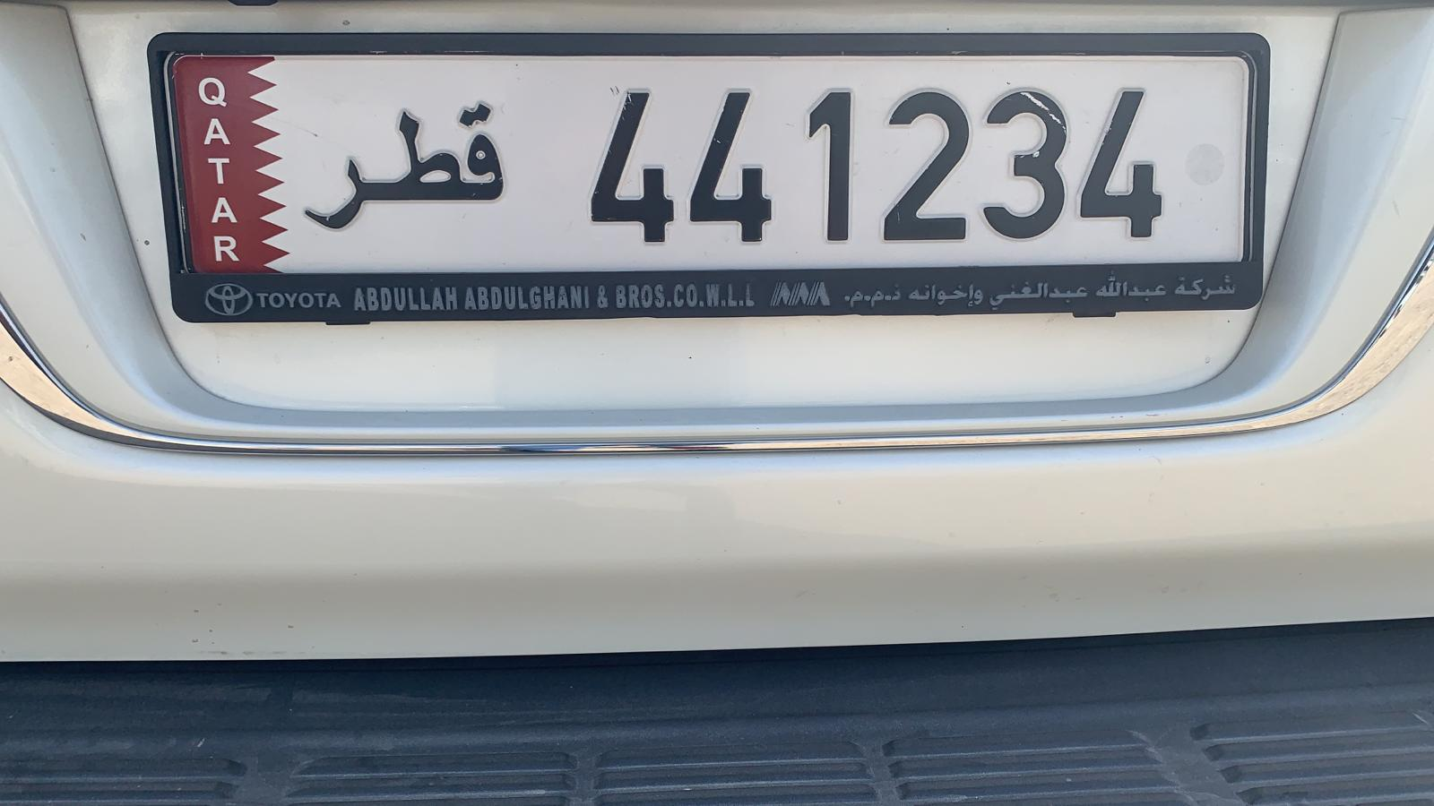 441234