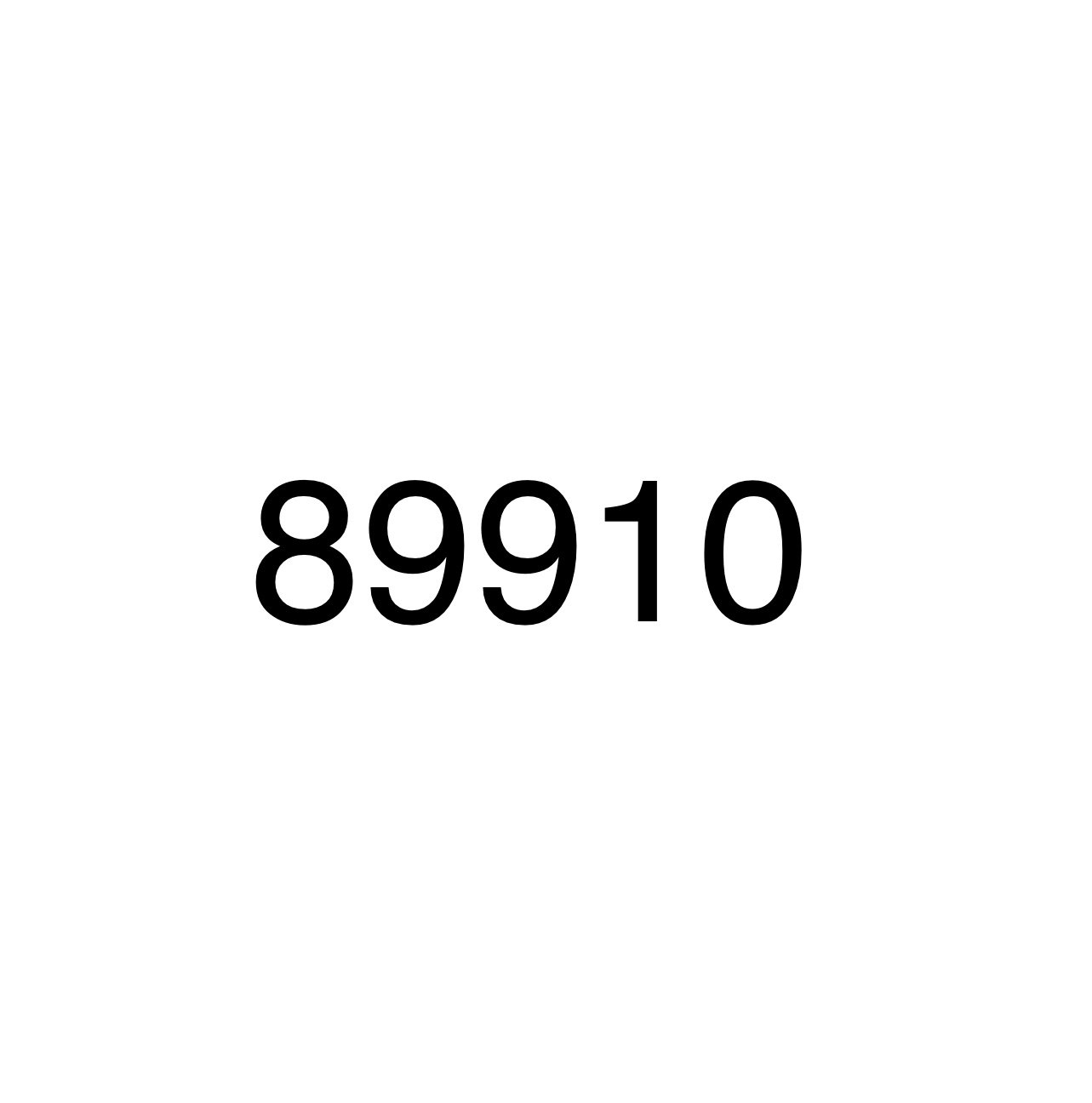 89910