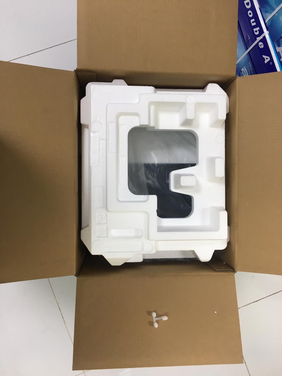 HP LASERJET MFP428 FDW