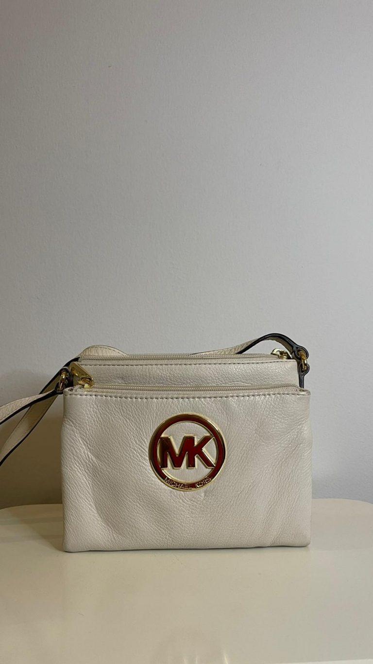 حقيبة مايكل كورس