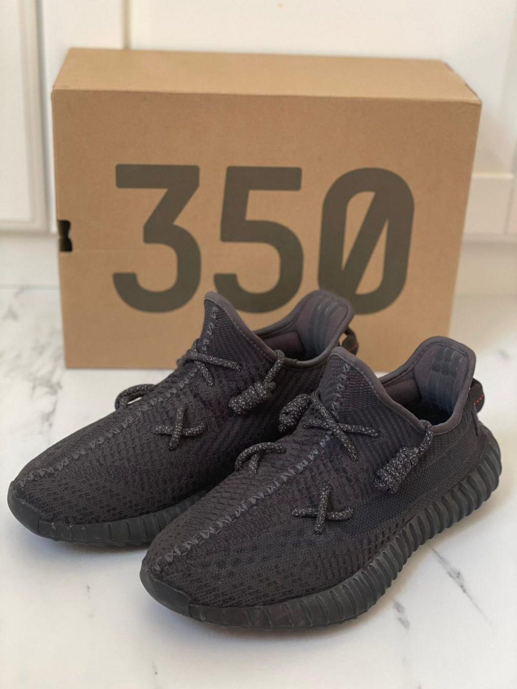 حذاء Yeezy Boost 350