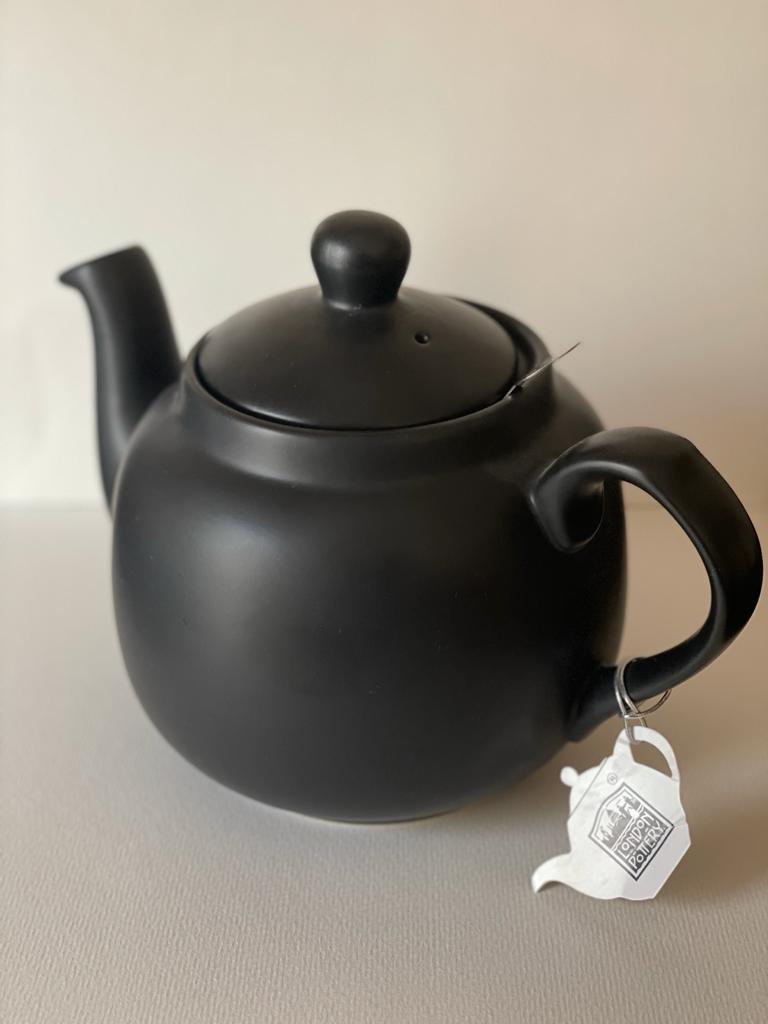 ابريق شاي