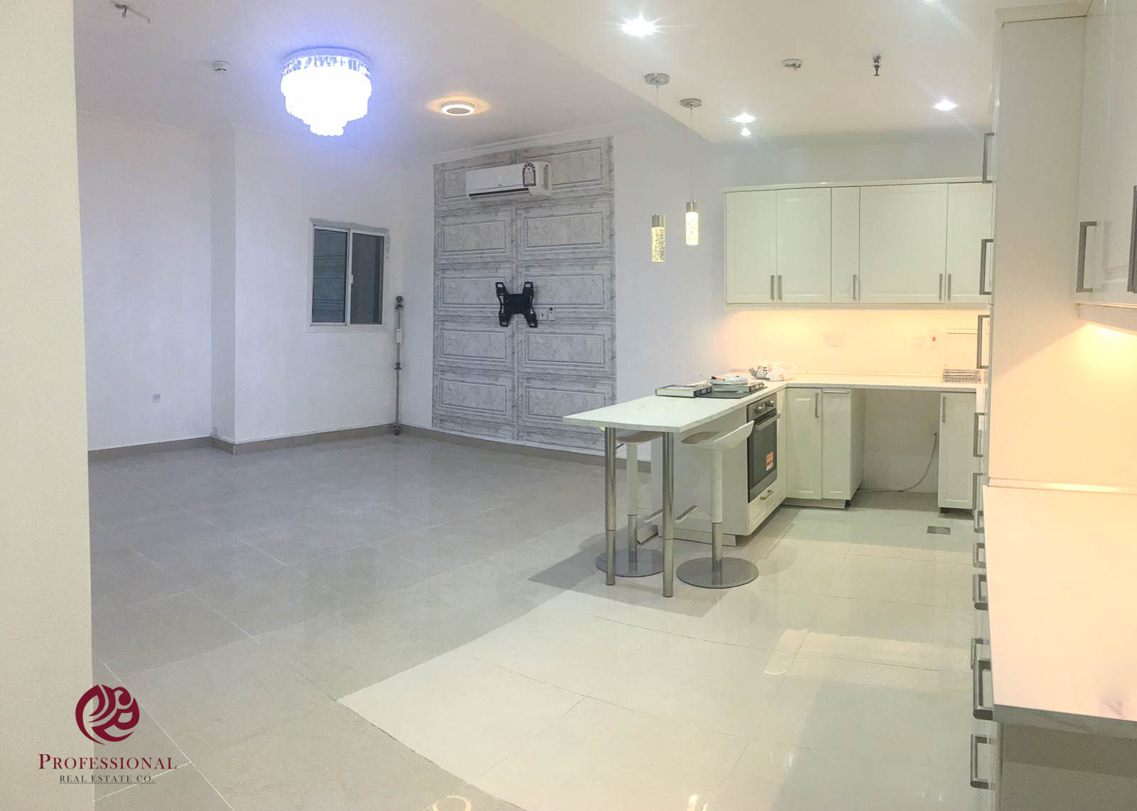 [ 1 Month Free ] Unfurnished, 2 BHK Apartment in Najma