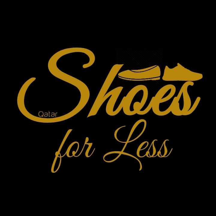 Shoe for Less