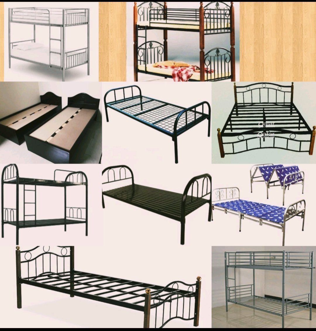 Wholesale price Brand new furniture what's app massage 77519026