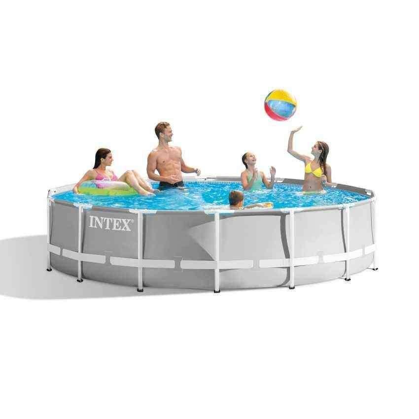 INTEX Swimming Pool – 26700