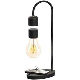 Lumino Luxury Black