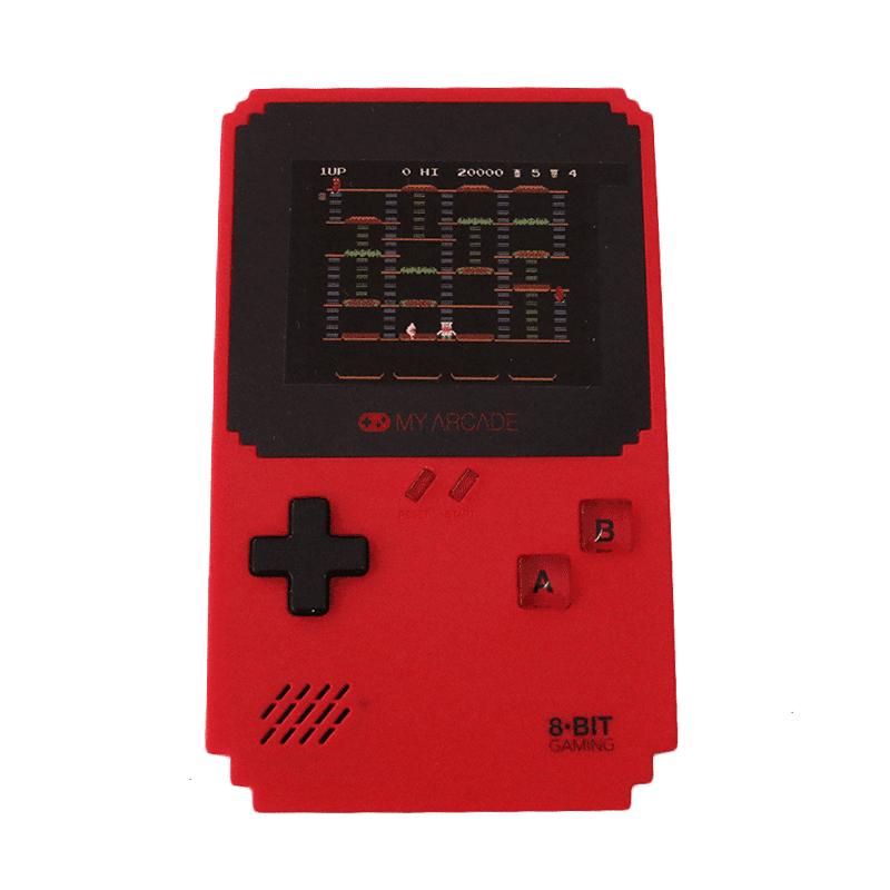 Game Console – DGUNL-3201