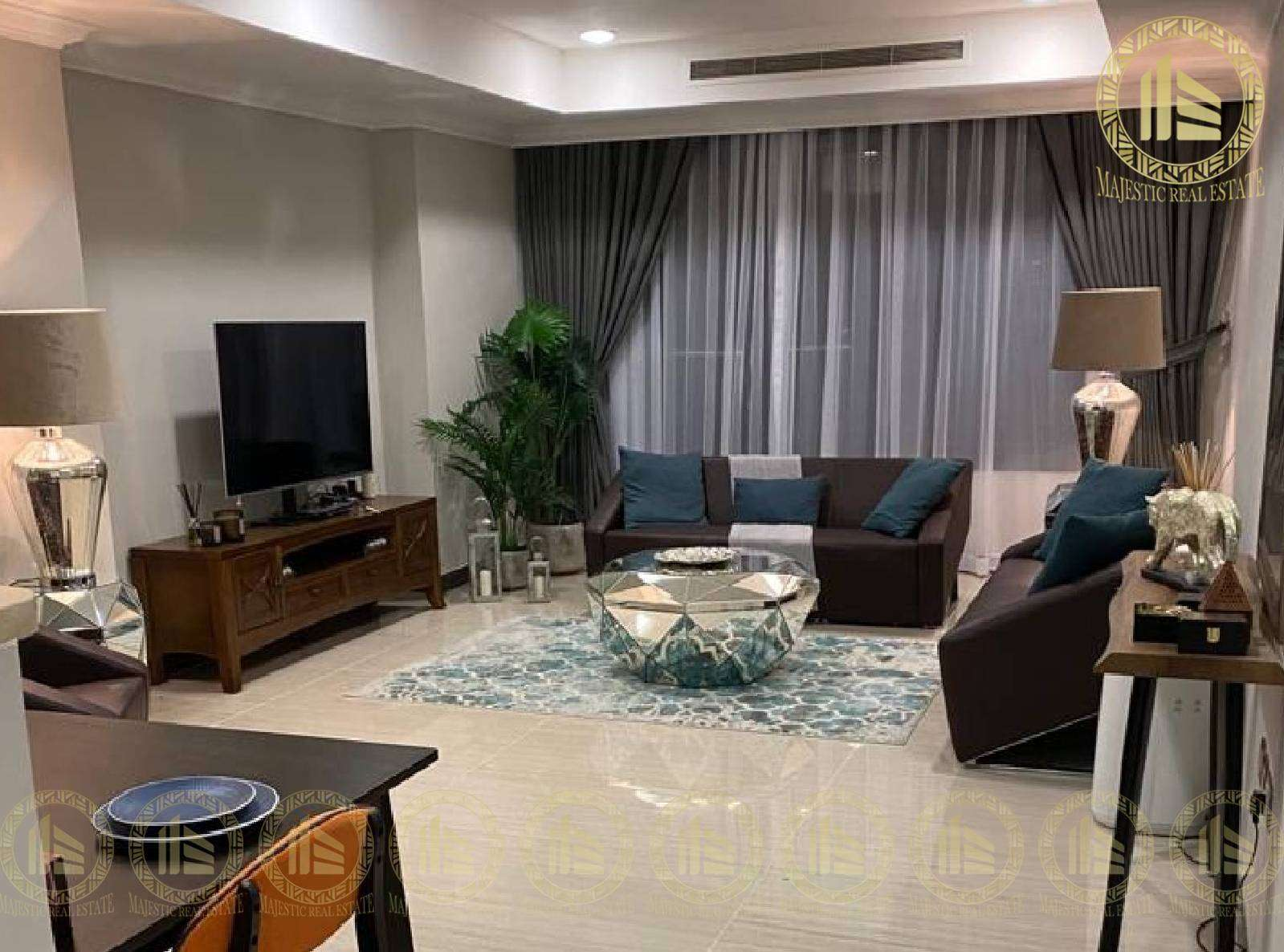One bedroom apartment for sale in pearl