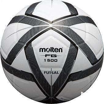 FOOTBALL – MLT-9G2650