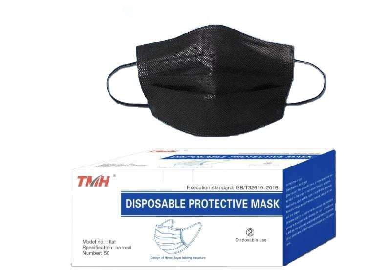 Protective Mask – Adults