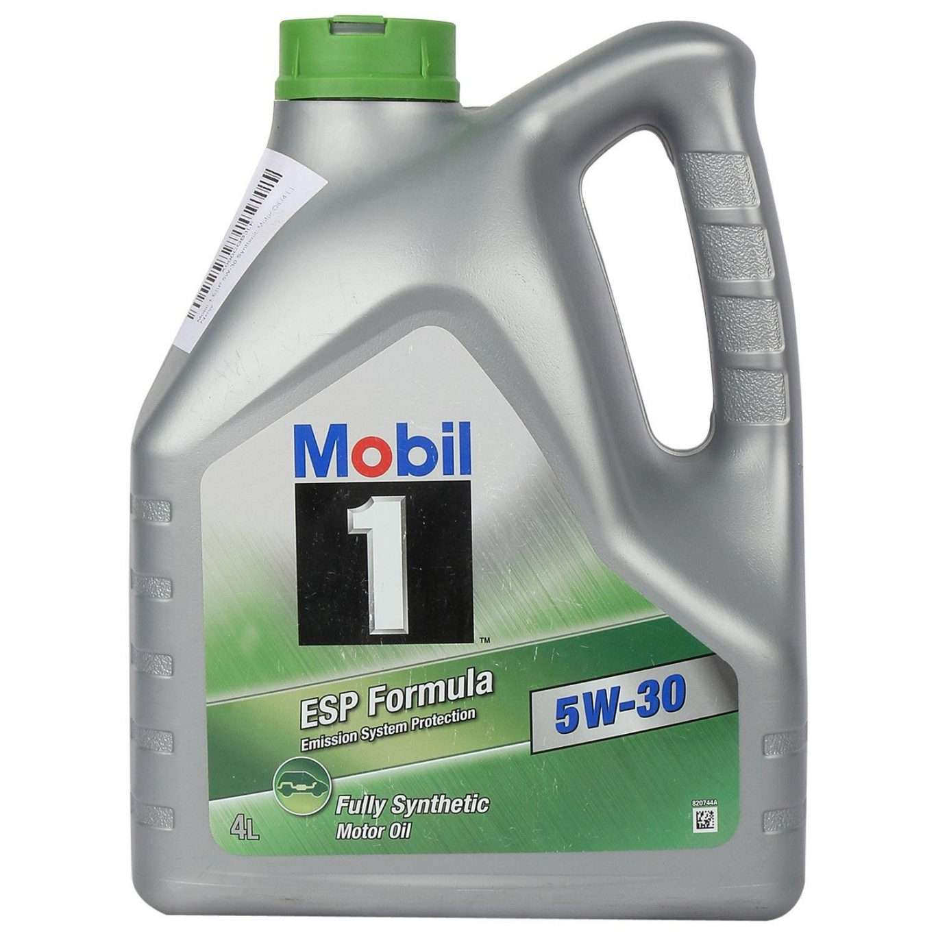 Mobil 1 Petrol Engine Oil 5W-30