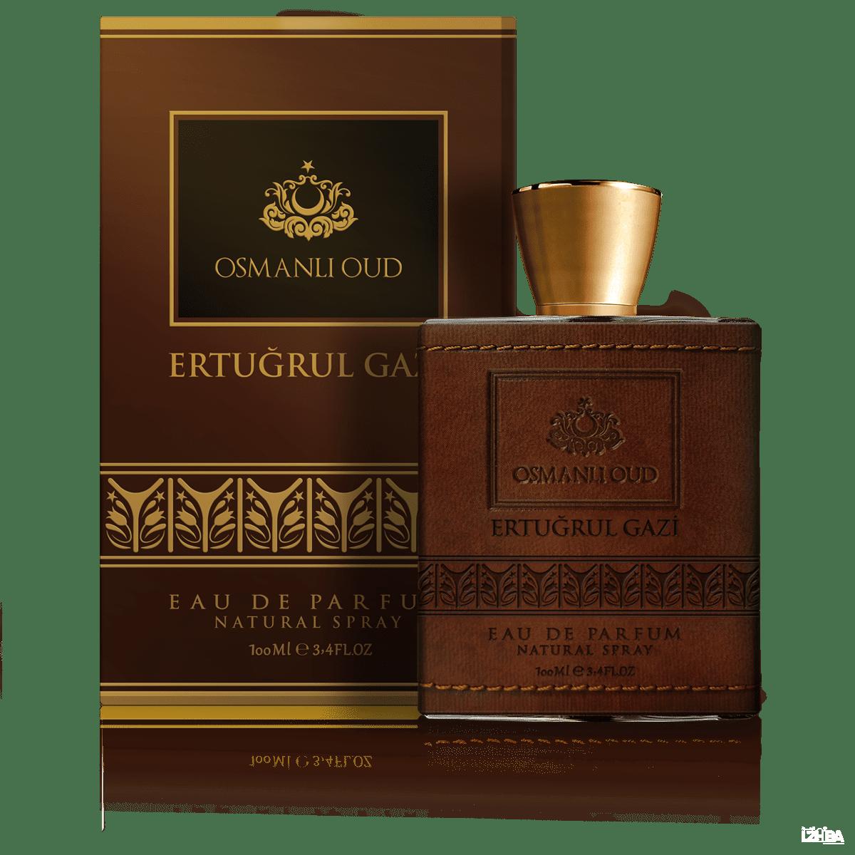 Ertugrul Gazi EDP Perfume 100 ML