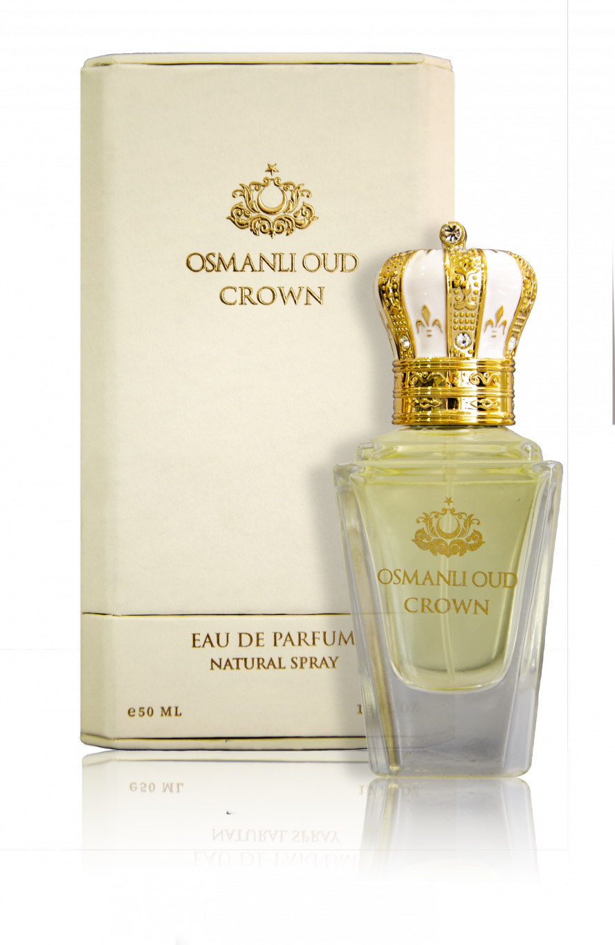 HER ROYAL HIGHNESS EDP Perfume 50 ML