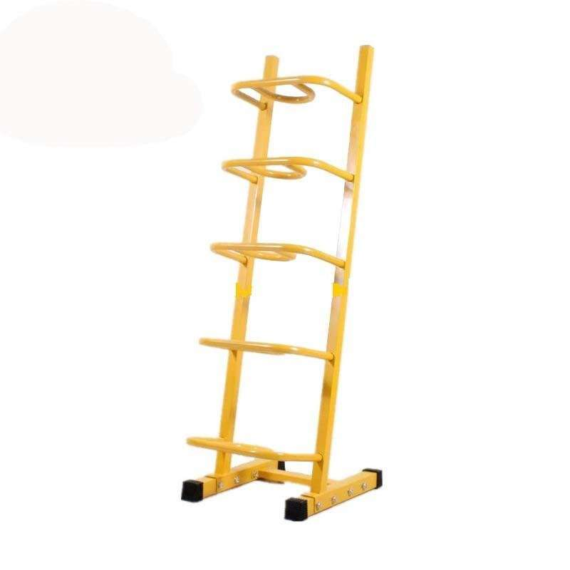 RACK and STAND MF0565