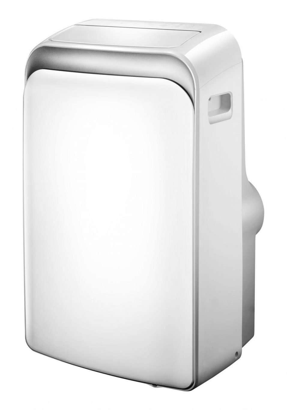 MIDEA Portable 1.0 Ton AC – MPPD12HRN1