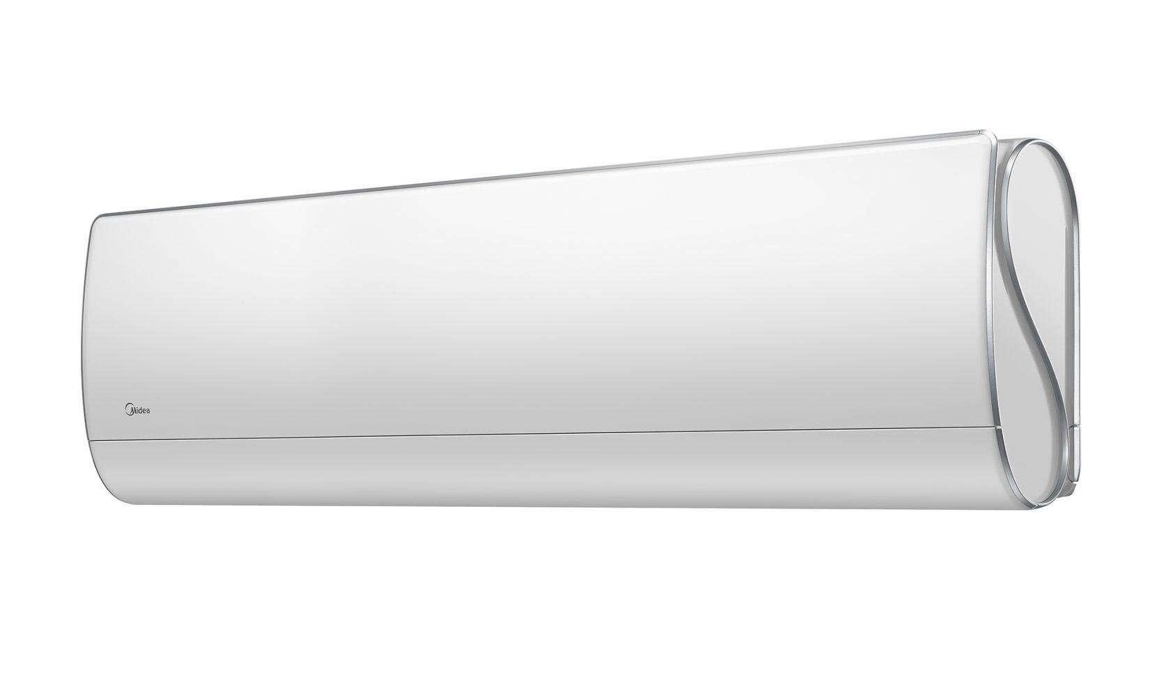 MIDEA Split AC 1.5TR – MST4MT1-18HRFN1-INV