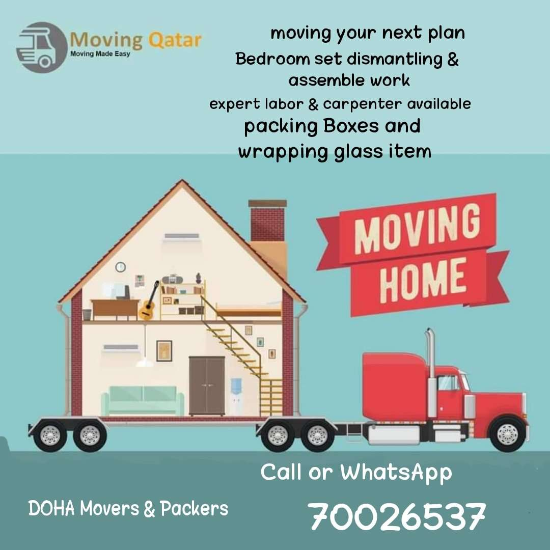 Lowprice movers and Packers