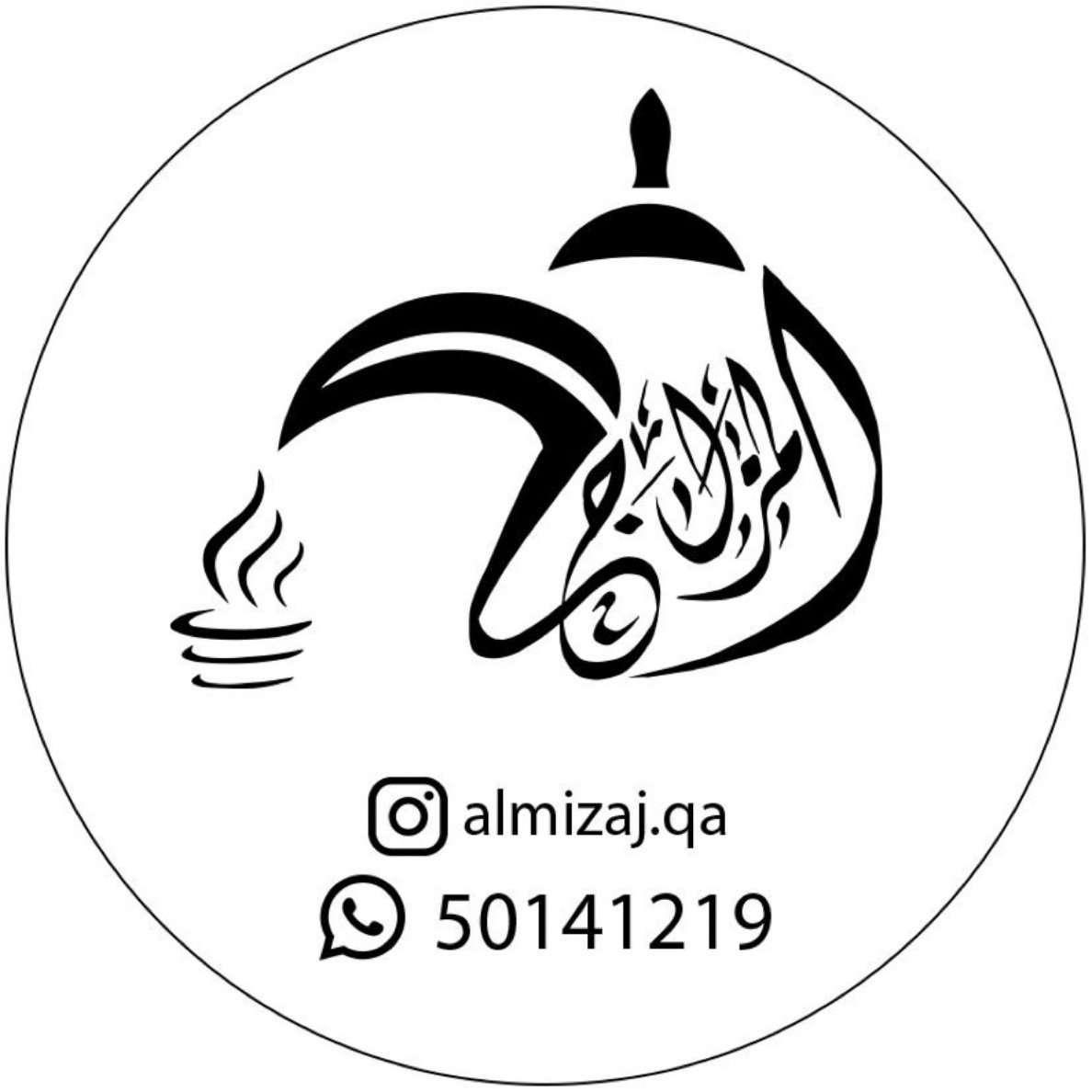 almizaj.qa