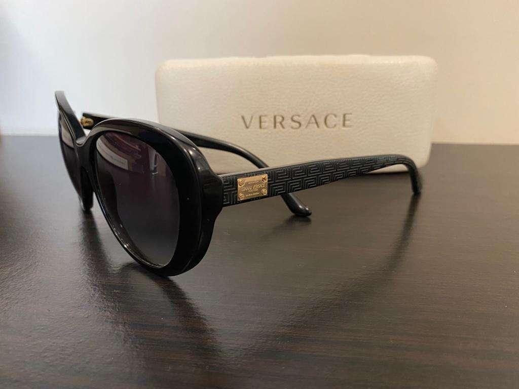 Original Versace Women sunglass