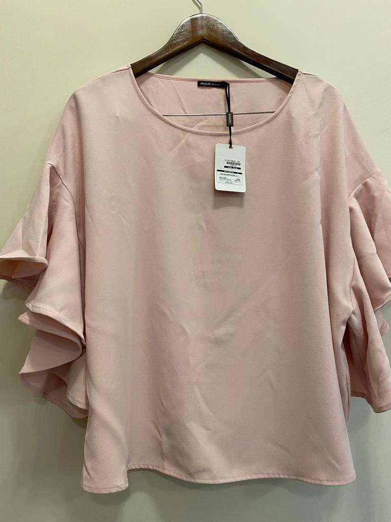 Women cloths new
