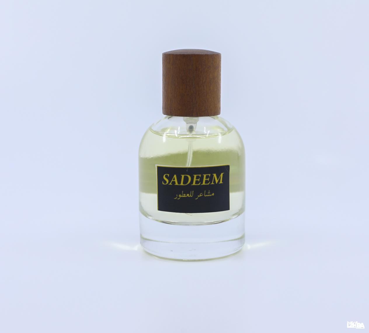 Sadeem Perfume