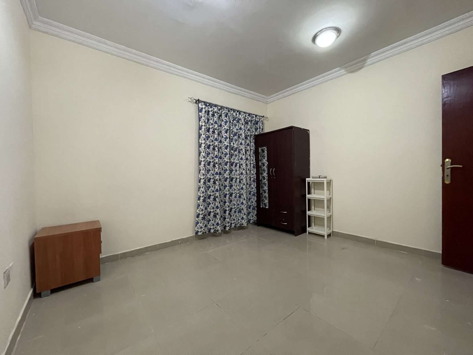 Room for Rent